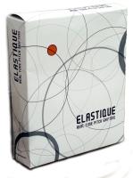 15_elastique-kopie.jpg