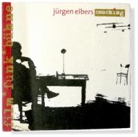 21_juergflyer-front.jpg